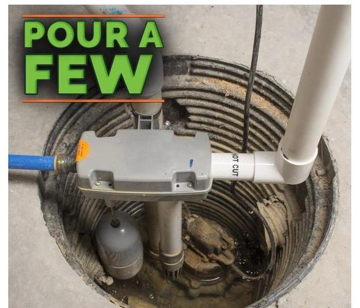 Storm Damage Helpful Sump Pump Maintenance Tips for Homeowners